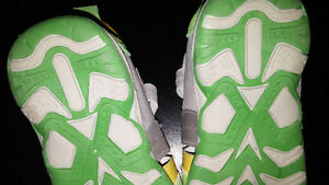 Chaussures - Sandales enfant Québec City Québec image 2