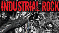 Industrial Rock Band