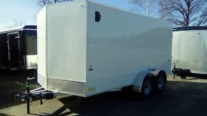 CPITS trailer & RV sales