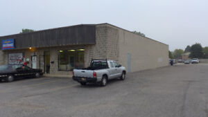 For Lease 47 Copernicus Blvd # 4 Commercial/Industrial