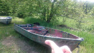 Great older boats