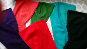 Panda for scarfs for hijab for sale
