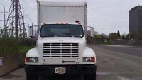 Moving Services 24/7 647-947-7673