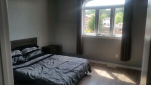 1 large room 650 inclusive