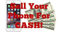 Top Cash For Your Phone