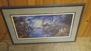 PICTURE FOR SALE