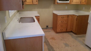 For Sale-Countertops
