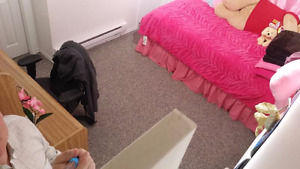 2 roomates needed to rent two bedrooms