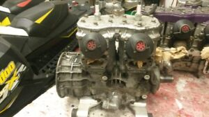 Rotax 809,700,600tri 800 500ss 500twin motors and parts.