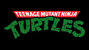 Looking for vintage Teenage Mutant Ninja Turtles figures on card
