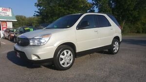2007 Buick Rendezvous SUV  *** LOADED *** SALE PRICED $4995