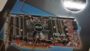 Radeon HD4870 and HD4850 video cards SPECIAL PRICING OFFER