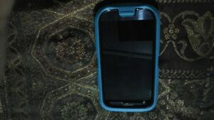 Samsung s3 with Otterbox