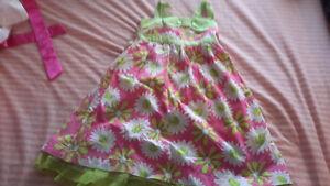 Kids clothing ages 3-4 Cambridge Kitchener Area image 6