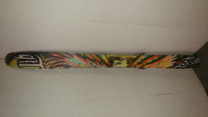 5 point Powder Skis for Sale