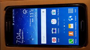 Samsung Galaxy S4 - Unlocked Cambridge Kitchener Area image 1