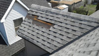 Quality Roofing Repairs *reasonable rates*