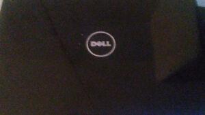 Dell lap top
