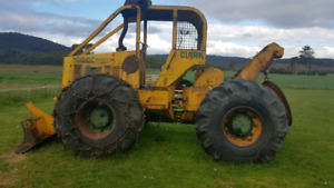 skidder in Tasmania | Gumtree Australia Free Local Classifieds