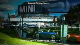 image for 2020 MINI Hatch Hatch John Cooper Works Hatchback Petrol Automatic