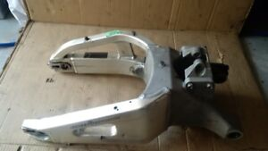 Honda CBR600 F4i & CBR600rr parts for sale - Garage Clear out!!!