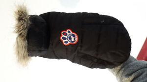 Canada Pooch Winter Coat