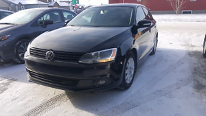 12 jetta $7900$ mint condition