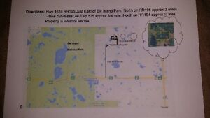 Check out this RV, Build-On or Commercial Property? Strathcona County Edmonton Area image 3