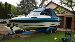 21ft for sale