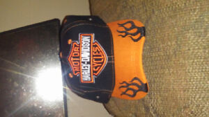 Brand New Hats For Sale