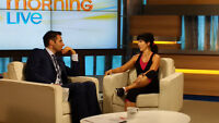 Fitness Classes with Canada's Top Trainer - As Seen on TV!!!