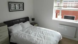 SUMMER TIME READY... double room for your comfort in Plaistow