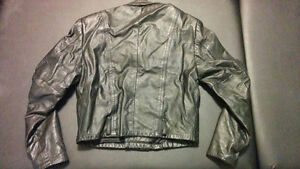Leather Jackets - 3 (Separate or Bundle - See Description for $) London Ontario image 4