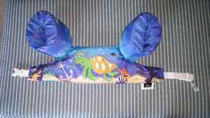 Swim support for toddlers Belleville Belleville Area image 1