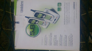 new cordless phones