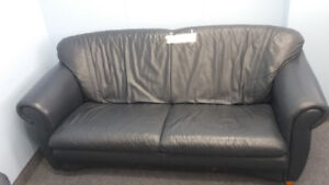 Get Quality Furniture at a Low Price