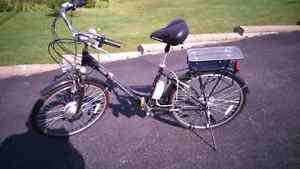 Vélo électrique schwinn Lac-Saint-Jean Saguenay-Lac-Saint-Jean image 2