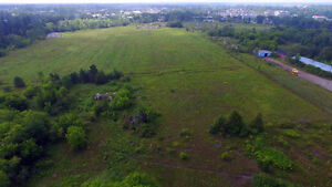 60 Acres Of Prime Commercial Development Property Kawartha Lakes Peterborough Area image 1