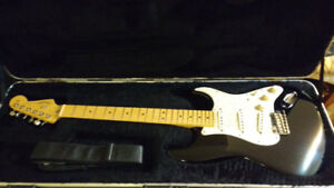 *PRICE DROP* Fender American Stratocaster 2012