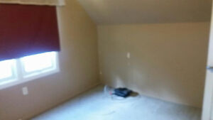 Sublet for the Second Semester, Need Tennant for Jan. 1st!