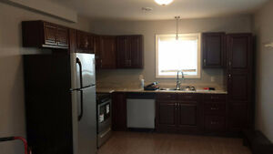 1 Bedroom Apt - Cable / Internet Included