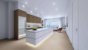 Bankstown 2br/2ba/1pk Newest Residential Icon Appartment Bankstown Bankstown Area Preview