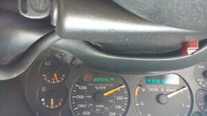 2004 Chevrolet Blazer Other