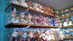 Beanie Babies Collection London Ontario image 2