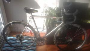 Vélo Miyata 600GT