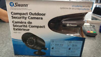 outdoor security camera Winnipeg Manitoba Preview