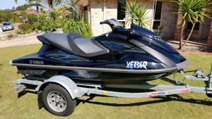 yamaha vxr | Jet Skis | Gumtree Australia Free Local Classifieds