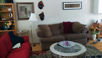 Looking for a mature female roommate to share 3 bedroom house