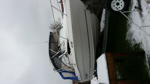 2005 campion  682 for sale