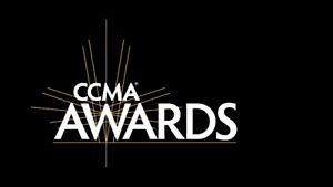 Canadian Country Music Association (CCMA) Awards